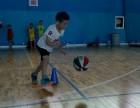 燕郊孩子學籃球培訓就來愛尚悅動籃球館
