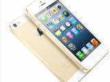 新款iPhone5s手机 国产iphone5s/苹果5S 港行美