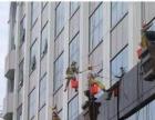南宁专业承接高空外墙清洗,石材护理