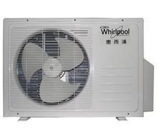 临海维修空调/冰箱/热水器/太阳能/燃气灶空气能家电安装拆修