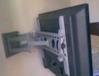 洛阳市冠捷平板电视机维修安装挂架服务