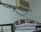青年阳光公寓/200兆光纤/地铁口/专人管理