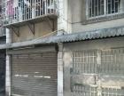 北极广场胜隆路凤东小区带露台露台可种菜,有杂物间拎包入住