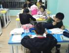 江宁实验小学 辅导班 补习班 一对一 托管