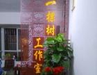 新农村文化墙宣传栏墙绘