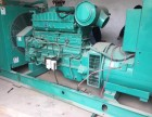 专业进口发电机出租 静音发电机租赁 发电机回收 价格低
