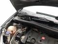 雪铁龙 世嘉三厢 2011款 1.6 手动 品享型