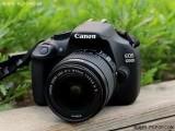 回收佳能5D2套机回收佳能7D相机回收索尼ex1r摄像机