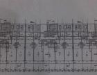 城区周边 银湖湾铺面 商业街卖场 210平米