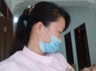 深圳龙华区母乳喂养指导老师大浪龙胜催奶师一小时上门