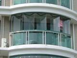 肇庆附近门窗维修 门窗安装工程价格