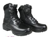 99特警作训靴 老款特警作训靴 北京特警作训靴