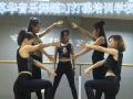 潮州饶平哪有街舞培训/专业学HIPHOP/爵士舞/酒吧领舞