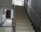 出租位于乐山市高新区科技园的厂房仓库办公室宿舍