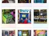 電玩城游戲機出售二手游戲機 回收出售游戲機 電玩游戲機轉讓