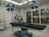 哈尔滨整形手术室装修 医美洁净无菌层流手术室设计施工