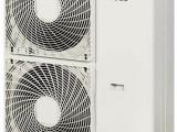 宁远大金空调批发,宁远大金空调代理,宁远大金空调厂家