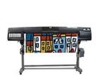 温州专业维修绘图仪-大幅面打印机维修-惠普绘图维修