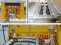 上海佰锐洗车机先进的生产技术铸就质量的上乘