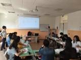南宁1V1意大利语出国强化培训课程