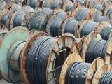广州白云区旧低压电缆收购