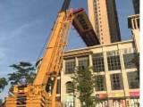 咸阳出租高空作业车 泉州耐用的高空作业平台哪里买