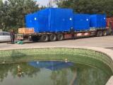 承德到哈尔滨物流公司 承接搬家 搬厂 大件运输