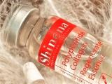 小红瓶套盒修护霜上哪买比较好-美澜心生物科技