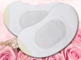 临床耗材乳腺贴厂家 美容院乳腺贴批发生产厂家