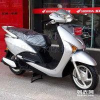 鞍山二手摩托车转让,鞍山二手电动车交易市场在这里