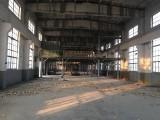 順義木林650平米獨門獨院 廠庫房