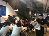 中式快餐店加盟品牌 偶拌秘汁牛肉饭