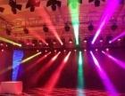 西贝阳光海岸店27周年大型活动