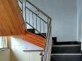 龙马潭龙马大道泸州市龙马潭 3室2厅1卫 120平米