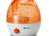 正品 苏美空气净化加湿器JSQ-Q7 超静音大雾量 家用办公 特