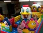 全新儿童娱乐设备儿童电玩游戏机射水机摇摆机轨道车
