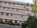 上海外墙涂料施工 学校 厂房 单位 办公墙面翻 外墙翻新