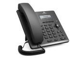 IP电话 网络IP电话机-迅时NRP1002/P