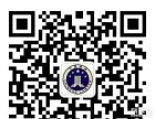 新疆企事业单位常年专业法律顾问