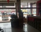 青州宋城商业街品牌火锅店急转