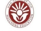 升学历来辉程教育,本月28号截止注册!