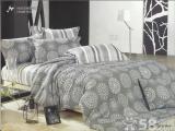 北京如家具窗簾裝飾制作銷售免費設計安裝