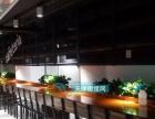 办公室绿植租赁 绿植租摆 绿植养护 办公室绿化