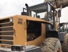 个人铲车转让信息,转让柳工、龙工、临工50装载机质保一年