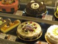 85度c甜点加盟官网/烘焙蛋糕咖啡奶茶加盟火爆项目