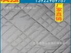 车线加工|东莞实体厂家长期供应批量花型车线加工 机种齐全