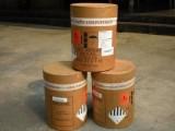 上海回收碘化钾 安全放心
