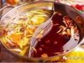 蜀久香火锅 吃火锅注意事项:火锅味美还要吃对方法