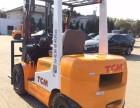 1.5吨二手丰田电动叉车转让 丰田二手堆高叉车 免费送货