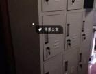 钻石广场,高地,1天起租:床位【无中介】